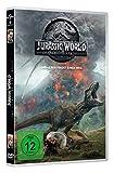 Jurassic World: Das gefallene Königreich - Michael Crichton