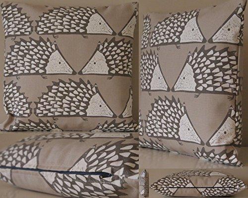 scion-spike-tessuto-visone-406-cm-40-cm-cuscino-con-cuscino-in-fibra-cava