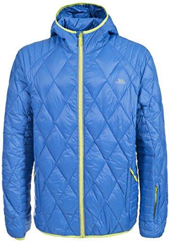 trespass-mens-insular-down-jacket-electric-blue-x-large