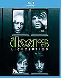 The Doors R-Evolution kostenlos online stream