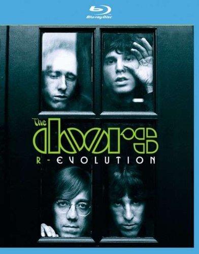Doors - R-evolution