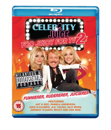 celebrity-juice-too-juicy-for-tv-2-reino-unido-blu-ray