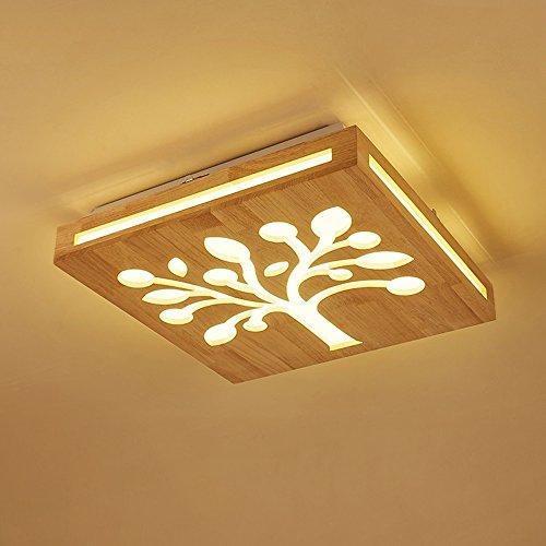 lamparas-de-techo-de-madera-maciza-simple-cuadrado-creativo-cuadrado-de-lampara-de-techo-de-madera-l