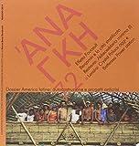 'Ananke. Quadrimestrale di cultura, storia e tecniche della conservazione per il progetto (2014): 72