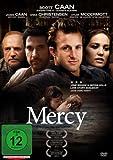 Mercy kostenlos online stream