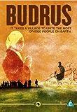 Budrus [DVD] [2010]