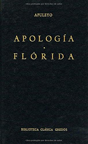 Apologia Florida