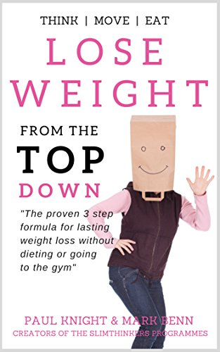 Simple weight loss cleanse image 3