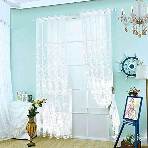 babysbreath-1pc-stickerei-vogel-gestickte-schiere-vorhang-tafel-fur-wohnzimmer-schiebetur-glas