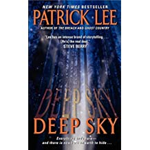 Deep Sky (Harper Thriller) by Patrick Lee (2011-12-27)