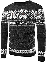 economico per lo sconto e2205 71456 Amazon.it: maglione norvegese - Maglioni, Cardigan & Felpe ...