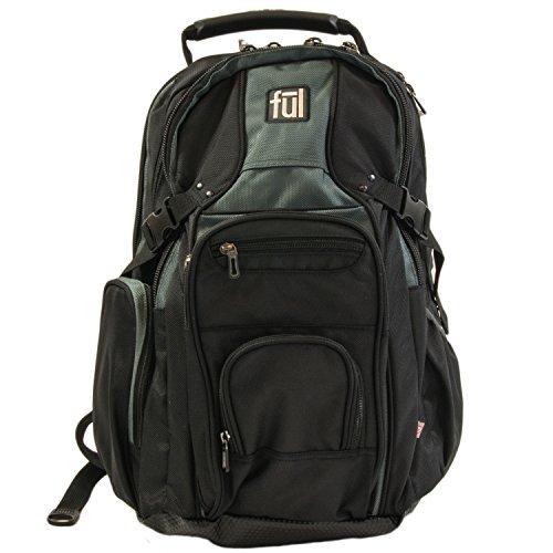 ful-qualunquista-zaino-da-trekking-48-cm-325-litri-colore-nero