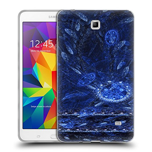 ufficiale-sven-fauth-cellule-blu-frattali-2-cover-morbida-in-gel-per-samsung-galaxy-tab-4-70