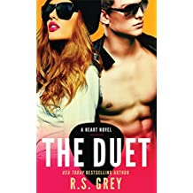 The Duet