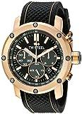 TW Steel TS5 Armbanduhr - TS5