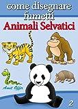 Image de Disegno per Bambini: Come Disegnare Fumetti - Anim