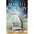 Baby Girl: Memory House Series, Book Four