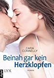 Beinah gar kein Herzklopfen (Save the date 3) (German Edition)