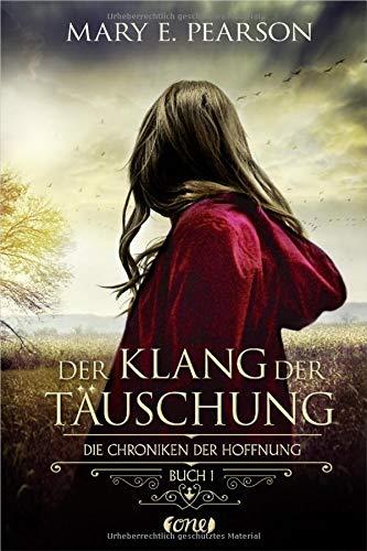 hung: Die Chroniken der Hoffnung. Buch 1 ()