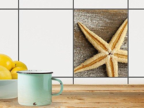 fliesen-design-dekorsticker-kchenfolie-bad-fliesen-badgestaltung-20x25-cm-design-motiv-starfish-1-st
