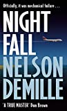 Night Fall: Number 3 in series (John Corey)