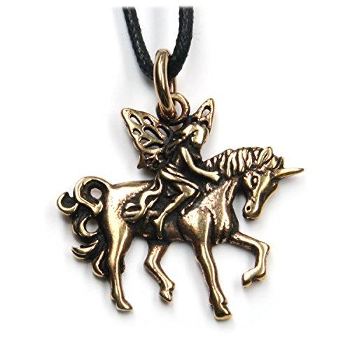 ciondolo-a-forma-di-unicorno-ars-bavaria-in-bronzo-con-occhiello-32-cm-con-nastro