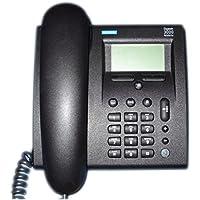 Siemens Gigaset 3000 Mobile - Systemtelefon, Analog, ISDN