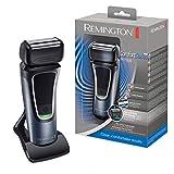 Remington PF7500Comfort Series Pro Foil Shaver Triple Shave Technology
