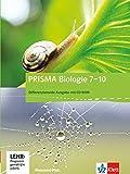 ISBN 9783120683827