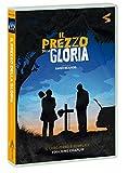 Il Prezzo Della Gloria Dvd [Import anglais]