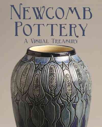 [(Newcomb Pottery and Craftworks)] [By (author) Suzanne Ormond ] published on (June, 2015)