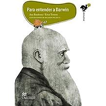 Para entender a Darwin (Esonosé) (Spanish Edition)