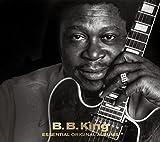B.B. King - Essential Original Albums