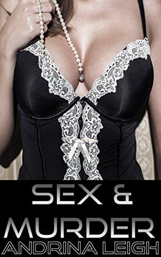 sm-sex-murder-english-edition