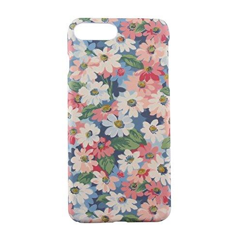 eleoption-iphone-7-plus-hulle-retro-floral-series-3d-blumenmuster-vintage-ultra-slim-handyschale-cov