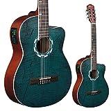 Lindo Gitarre LDG-960CEQ