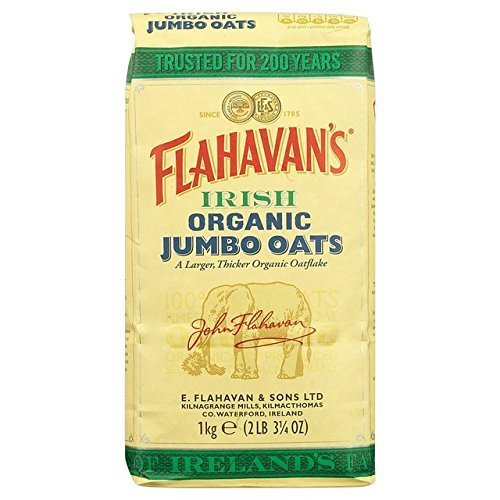 flahavans-organic-jumbo-oatsa-1kg-by-flahavans
