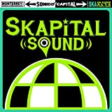 Songtexte von Skapital Sound - Skapital Sound