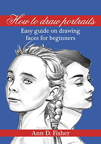 Beginners guide to drawing people mttech draw.