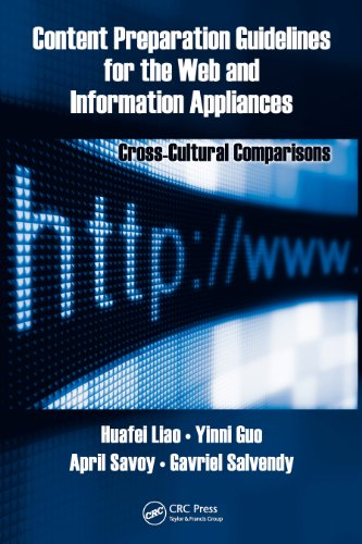 content-preparation-guidelines-for-the-web-and-information-appliances-cross-cultural-comparisons