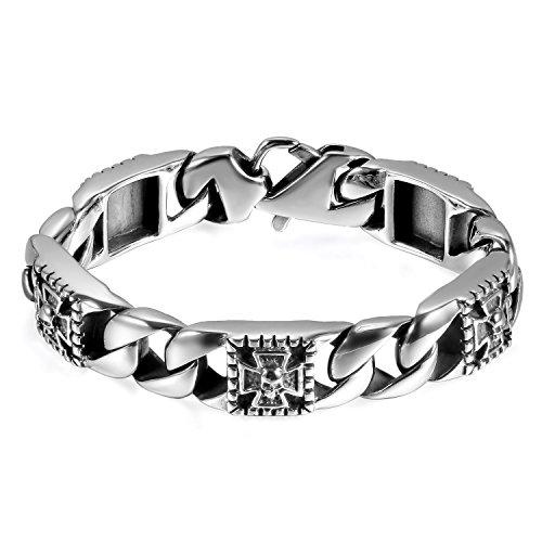 JewelryWe JW142P0006