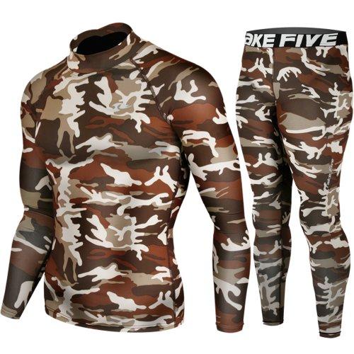 peau-compression-sous-couche-de-base-a-manches-longues-pour-homme-et-pour-femme-motif-camouflage-set