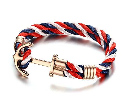 vnox-cuerda-de-nylon-de-acero-inoxidable-de-las-mujeres-de-los-hombres-2-capas-de-oro-nautico-viking