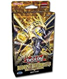Yu-Gi-Oh! 449035 Structure Deck Rise of the True Dragons Deutsch, Puzzle