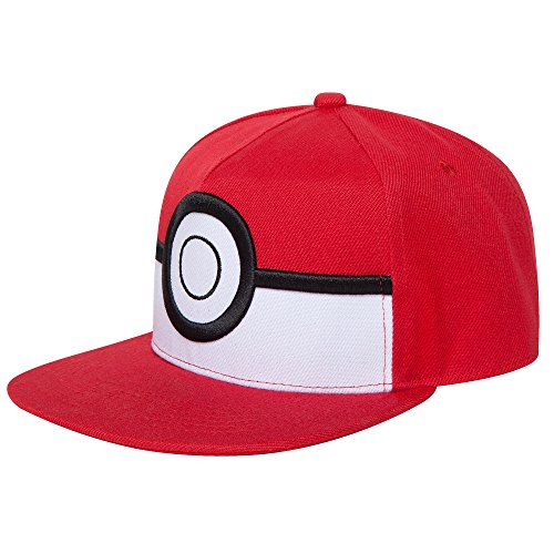 Image of Carchet – Pokemon Go Team Snapbacks hats