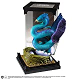 Noble Collection Magical Creatures Occamy...