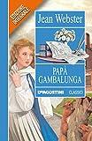 Image de Papà Gambalunga (Classici)