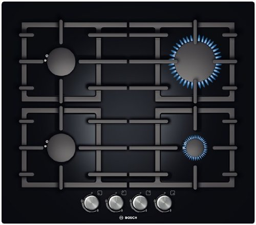 bosch-ppp616b91e-avantixx-glass-base-59cm-gas-hob-in-black