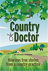 Country Doctor (English Edition)