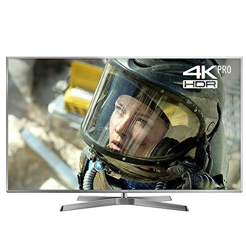 Panasonic 75 Inch TX-75FX750B Smart 4K UHD TV with HDR
